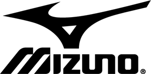 Mizuno-logo-56F7B9A21D-seeklogo.com