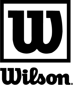 Wilson-logo-78165D17DC-seeklogo.com