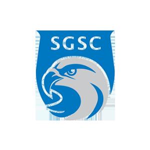 South-Georgia-College