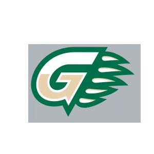 georgia-gwinnett