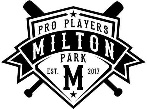 milton-pro-players-park-logo