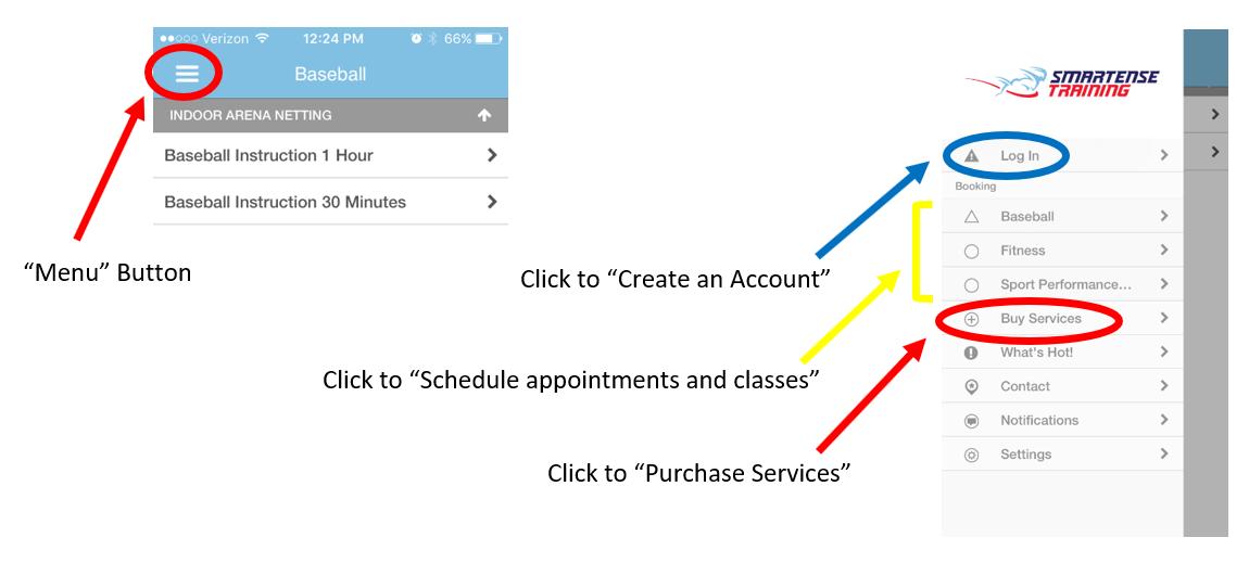 smartense-app