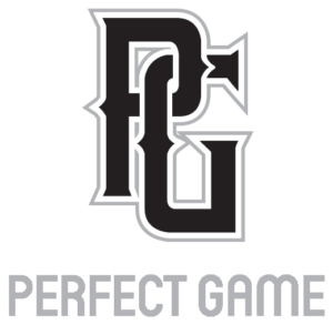 PERFECT-GAME-LOGO-TRANSPARENT-300x293 (1)