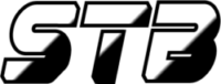 SmarTense