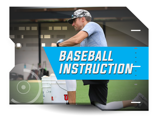 baseball-instruction