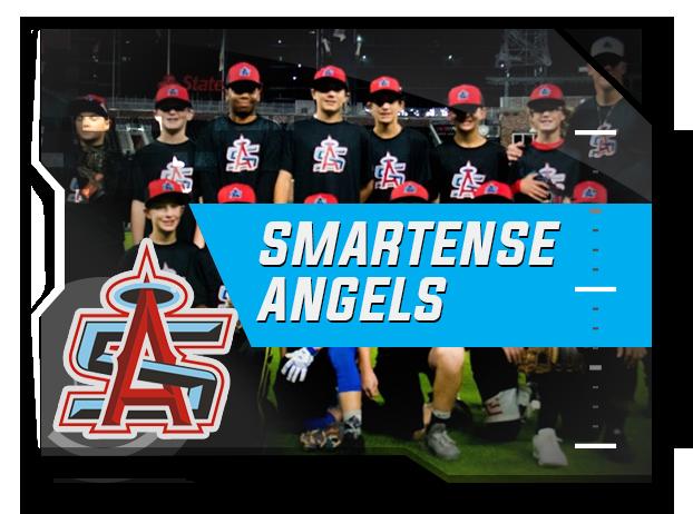 smartense-angels