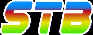 STB RainbowRainbow Fade